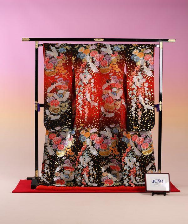 加賀の美のサムネイル