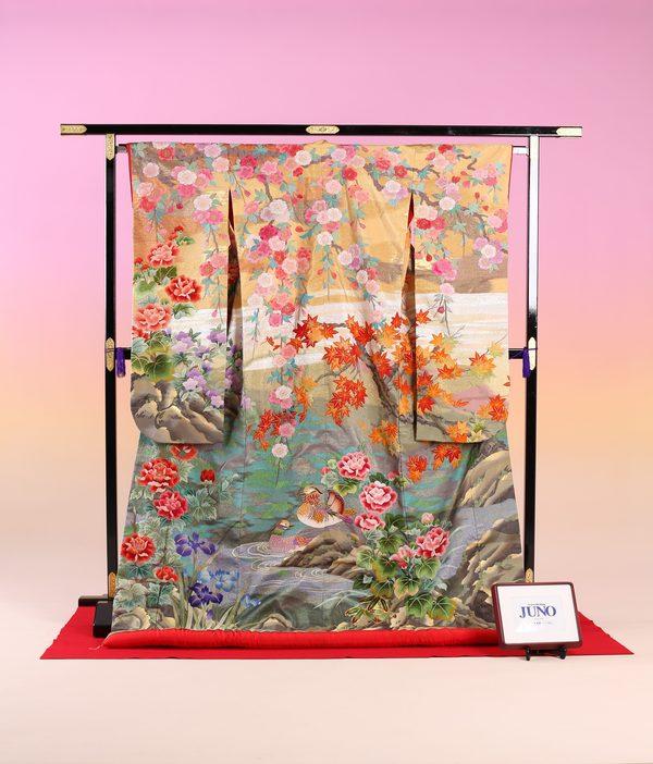 仙境百花の奏のサムネイル